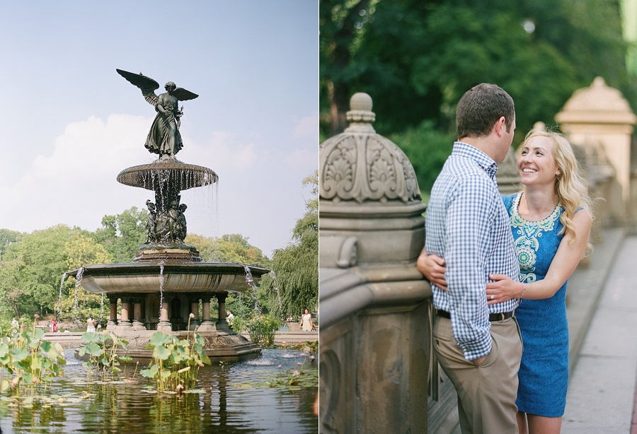 Central_Park_NYC_Engagement_Session_KD_001.jpg