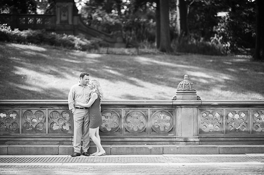 Central_Park_NYC_Engagement_Session_KD_002.jpg