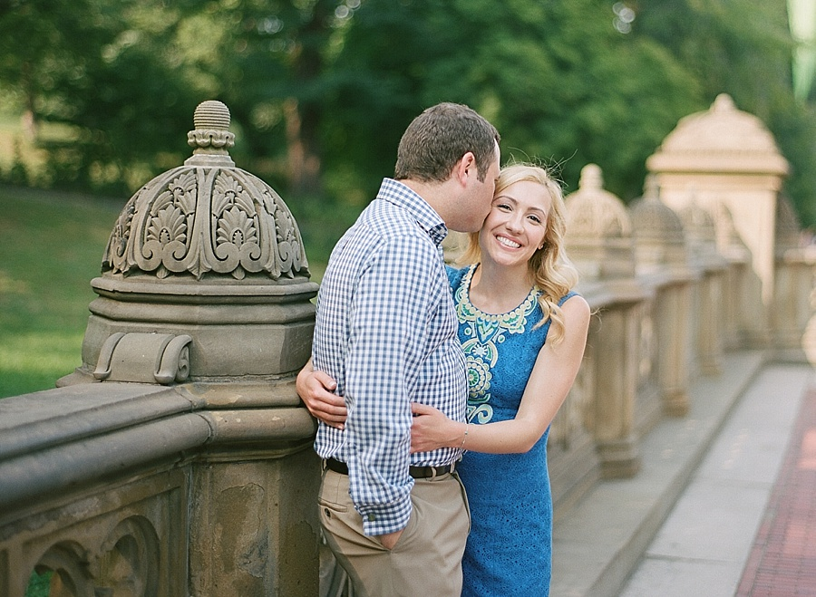 Central_Park_NYC_Engagement_Session_KD_003.jpg
