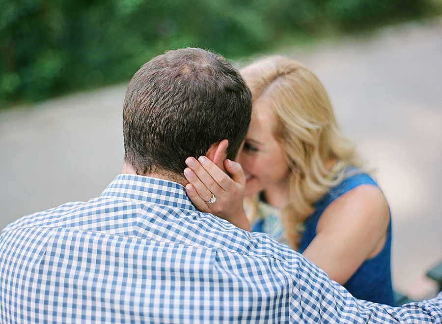 Central_Park_NYC_Engagement_Session_KD_006.jpg