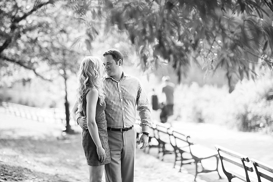 Central_Park_NYC_Engagement_Session_KD_007.jpg
