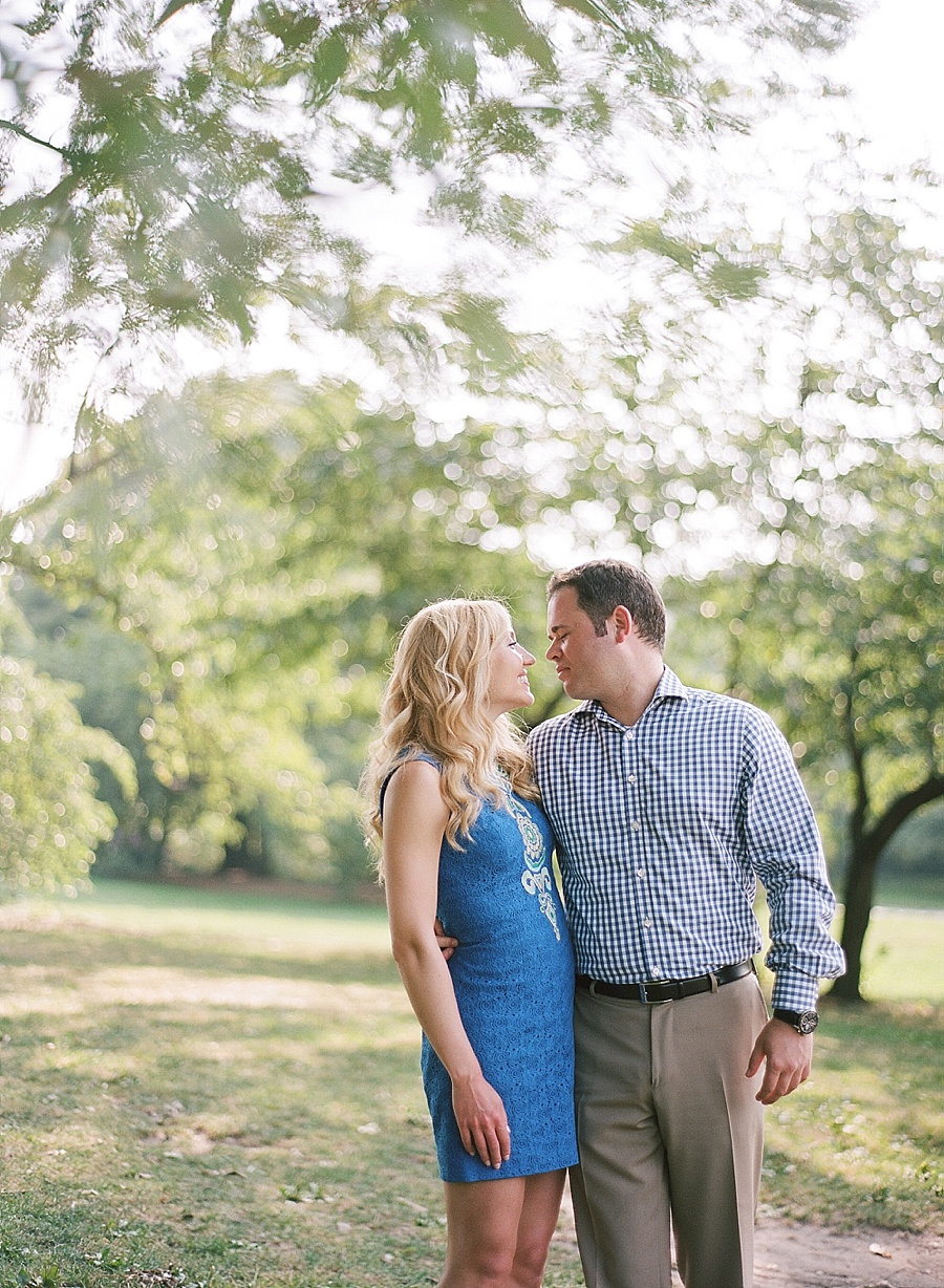 Central_Park_NYC_Engagement_Session_KD_008.jpg