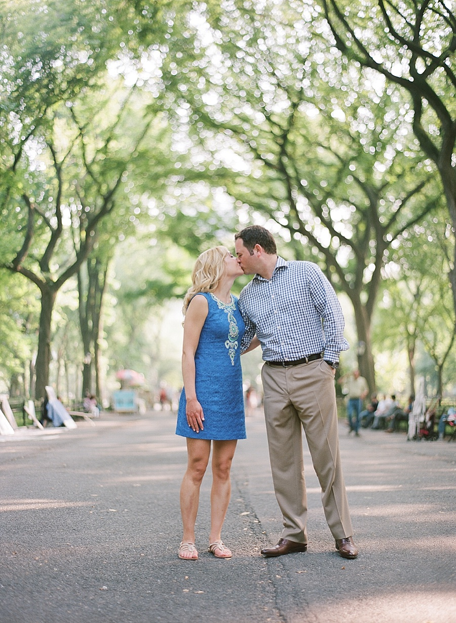 Central_Park_NYC_Engagement_Session_KD_014.jpg