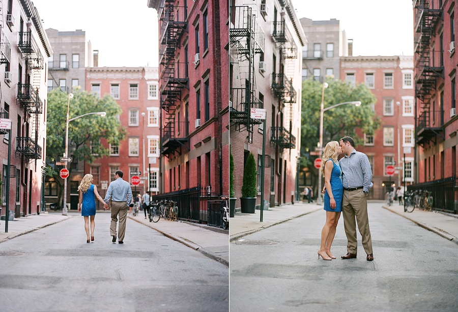 Central_Park_NYC_Engagement_Session_KD_020.jpg