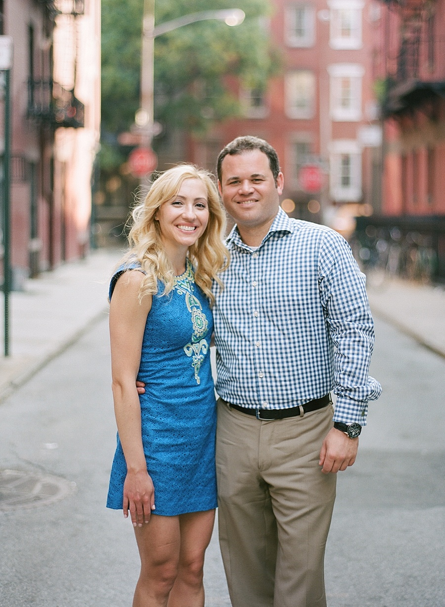 Central_Park_NYC_Engagement_Session_KD_021.jpg