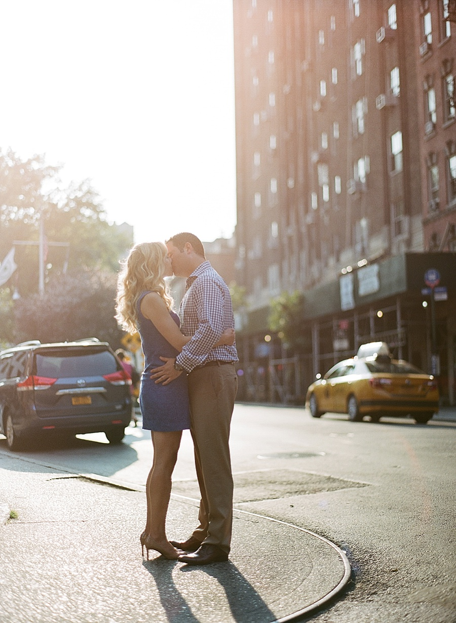 Central_Park_NYC_Engagement_Session_KD_024.jpg