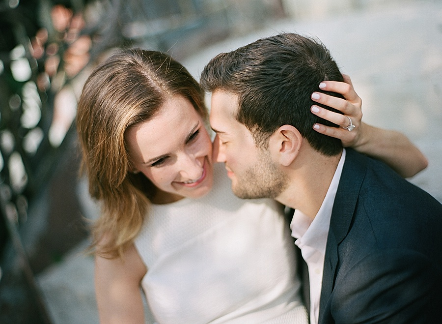 Meatpacking_NYC_Engagement_Session_SE_002.jpg