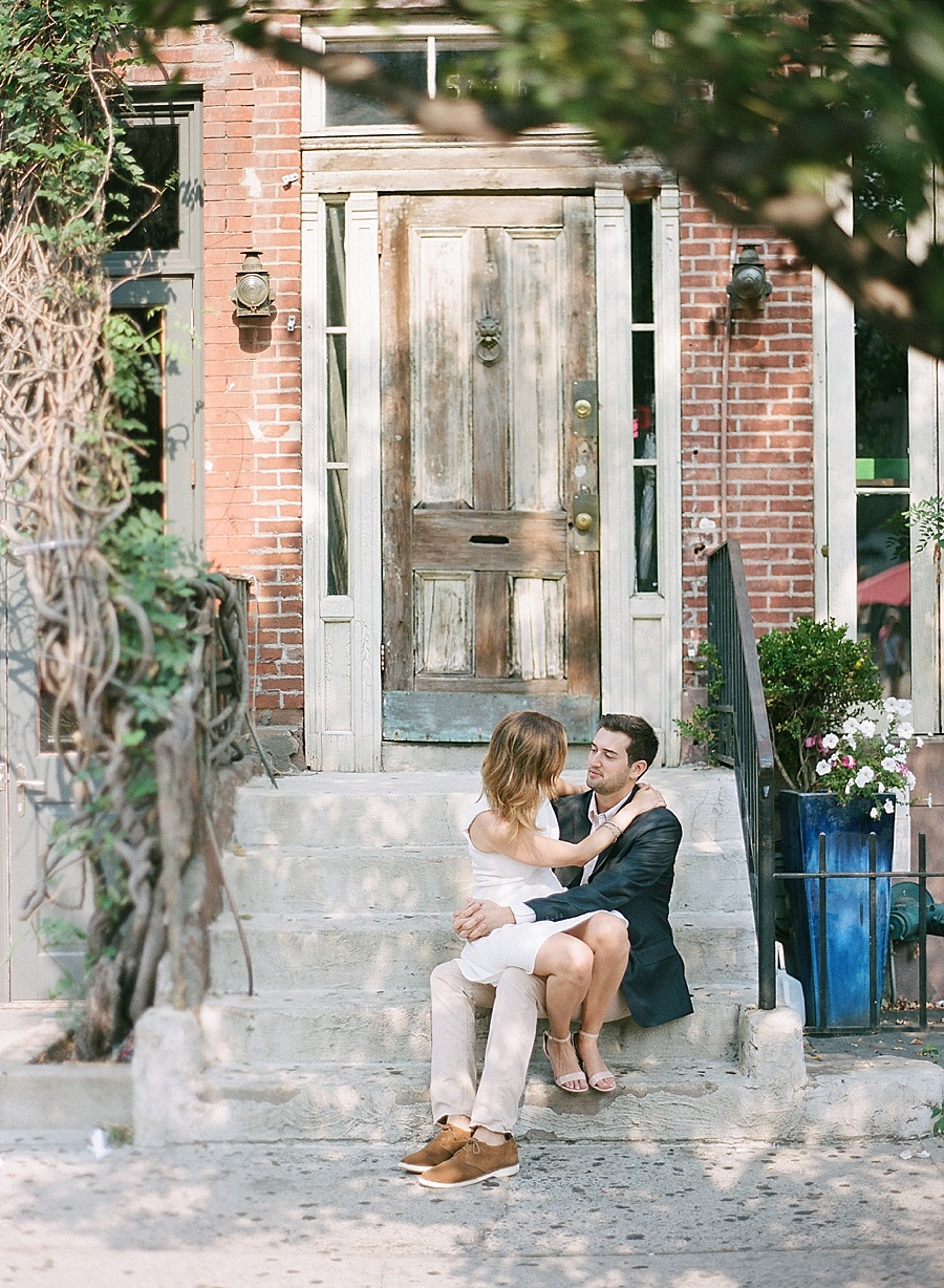 Meatpacking_NYC_Engagement_Session_SE_001.jpg
