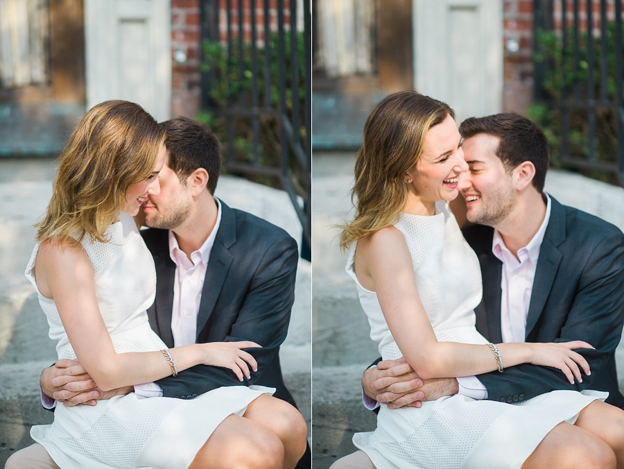 Meatpacking_NYC_Engagement_Session_SE_003.jpg