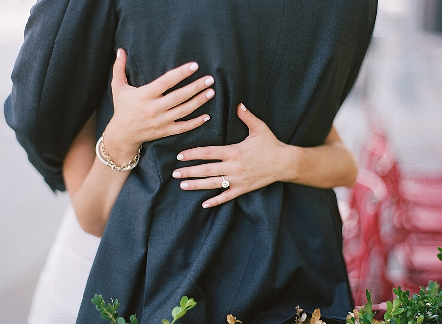 Meatpacking_NYC_Engagement_Session_SE_005.jpg