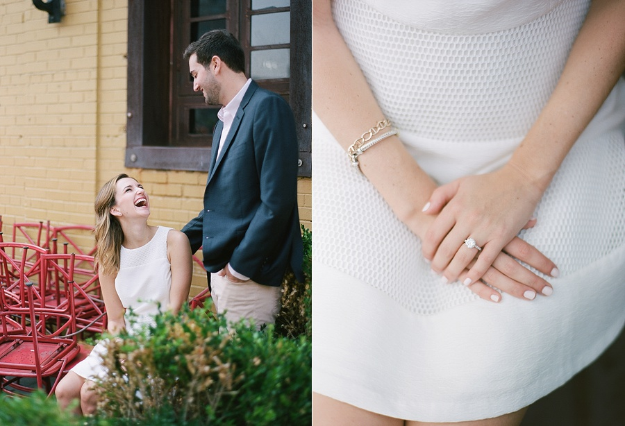 Meatpacking_NYC_Engagement_Session_SE_007.jpg