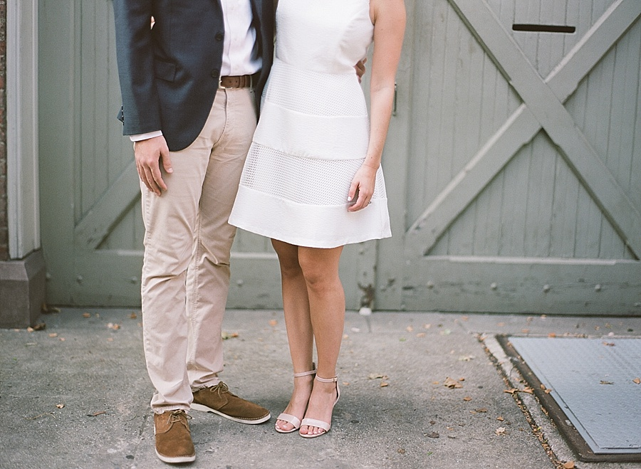 Meatpacking_NYC_Engagement_Session_SE_008.jpg