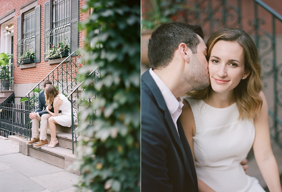 Meatpacking_NYC_Engagement_Session_SE_010.jpg