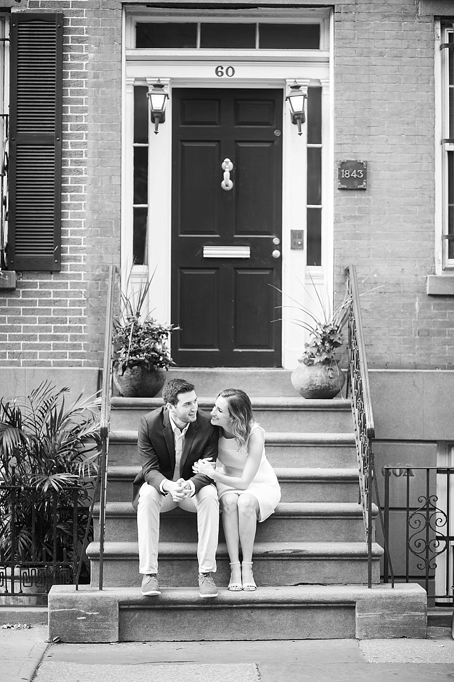 Meatpacking_NYC_Engagement_Session_SE_011.jpg