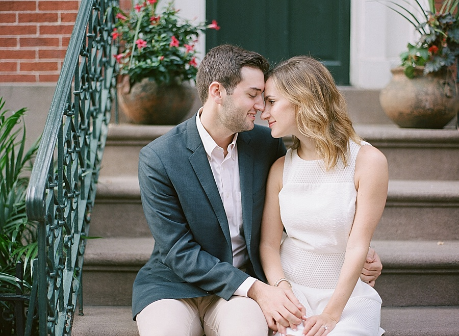 Meatpacking_NYC_Engagement_Session_SE_012.jpg