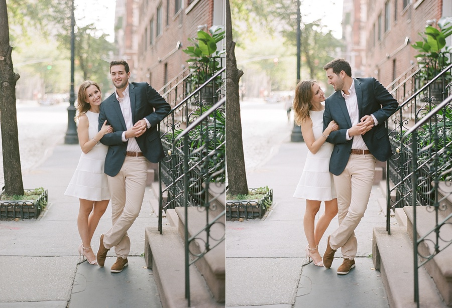 Meatpacking_NYC_Engagement_Session_SE_014.jpg