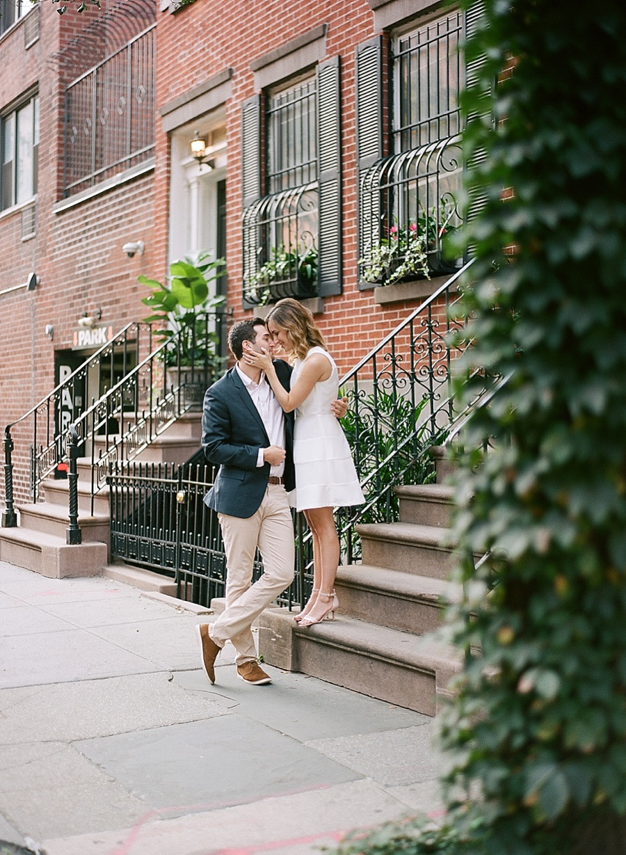 Meatpacking_NYC_Engagement_Session_SE_013.jpg