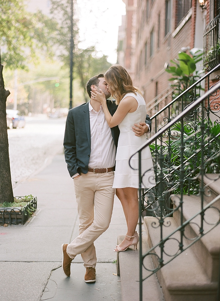 Meatpacking_NYC_Engagement_Session_SE_015.jpg