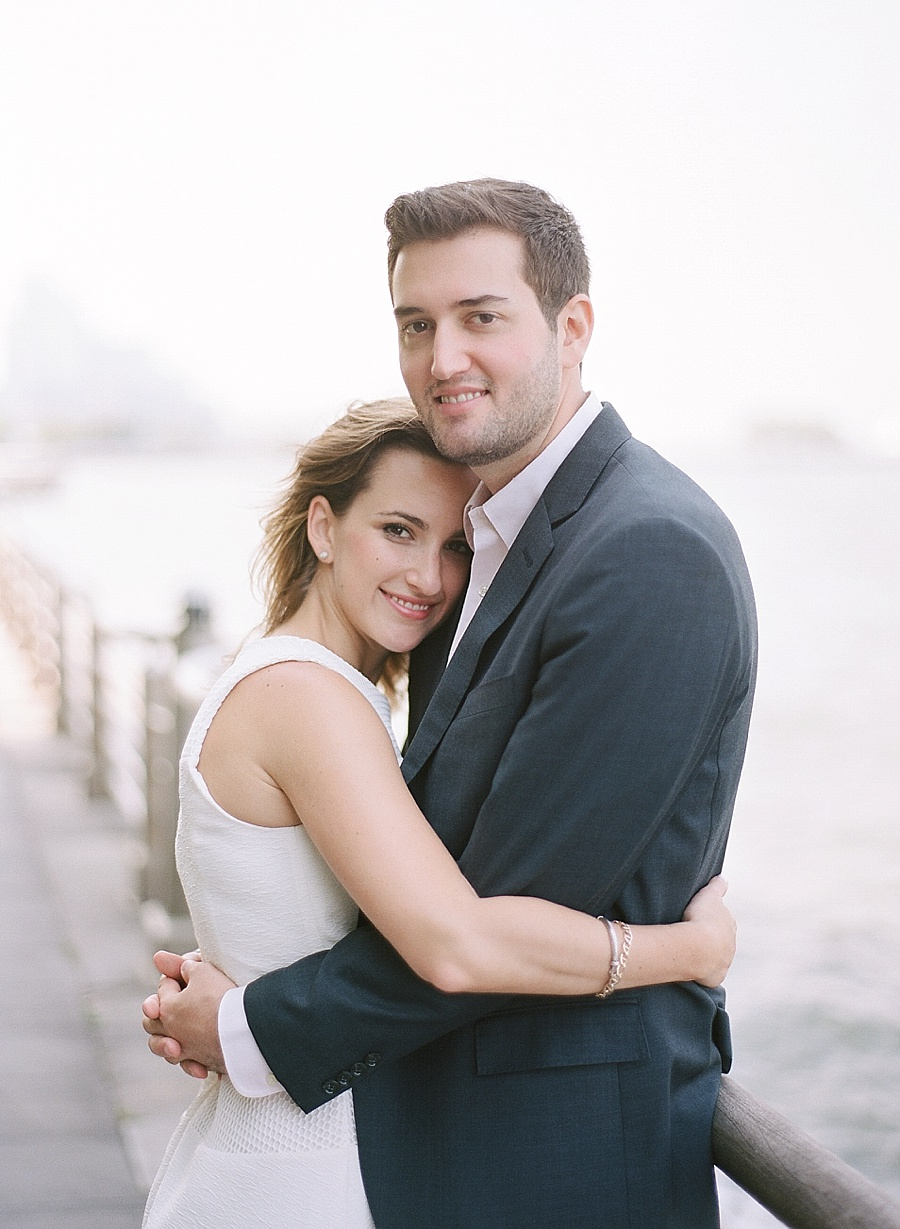 Meatpacking_NYC_Engagement_Session_SE_017.jpg