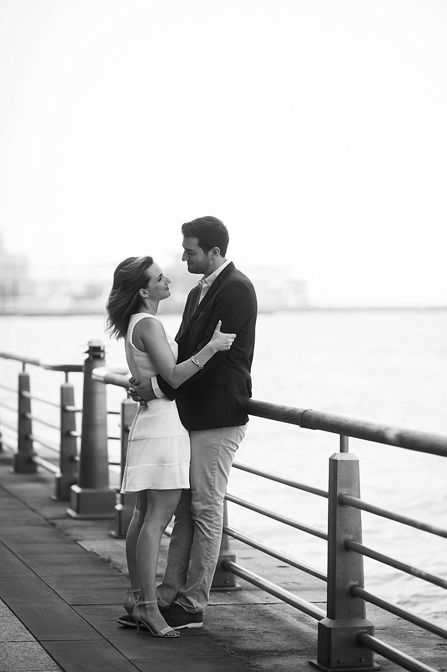 Meatpacking_NYC_Engagement_Session_SE_019.jpg