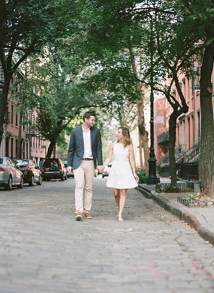 Meatpacking_NYC_Engagement_Session_SE_025.jpg