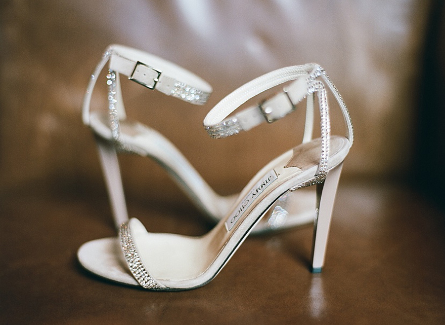 Gramercy_Park_Hotel_NYC_Wedding_HB_0004.jpg