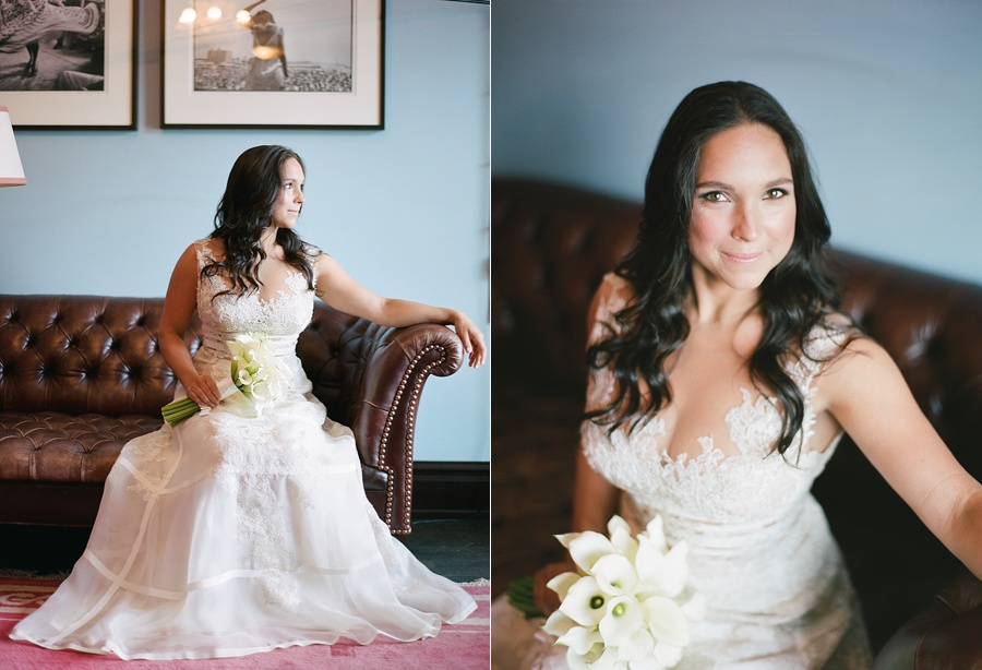 Gramercy_Park_Hotel_NYC_Wedding_HB_0010.jpg