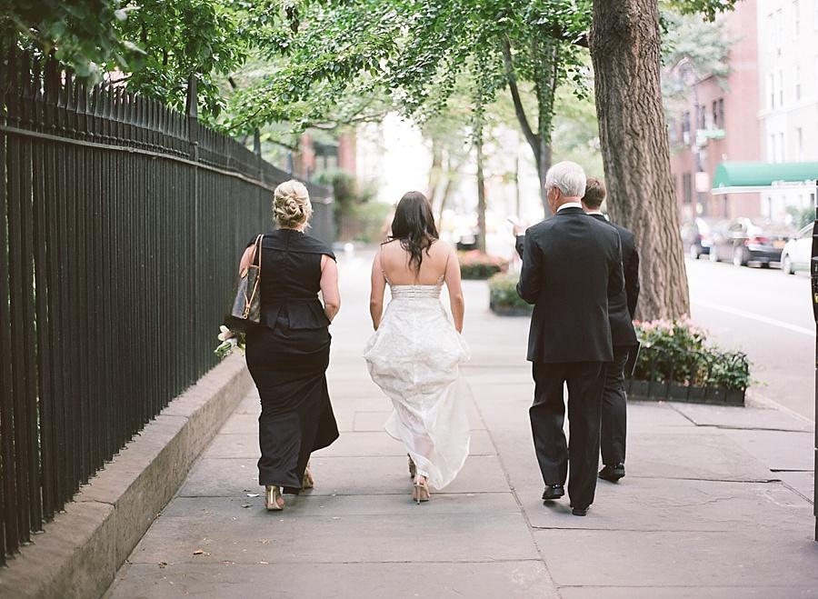 Gramercy_Park_Hotel_NYC_Wedding_HB_0011.jpg