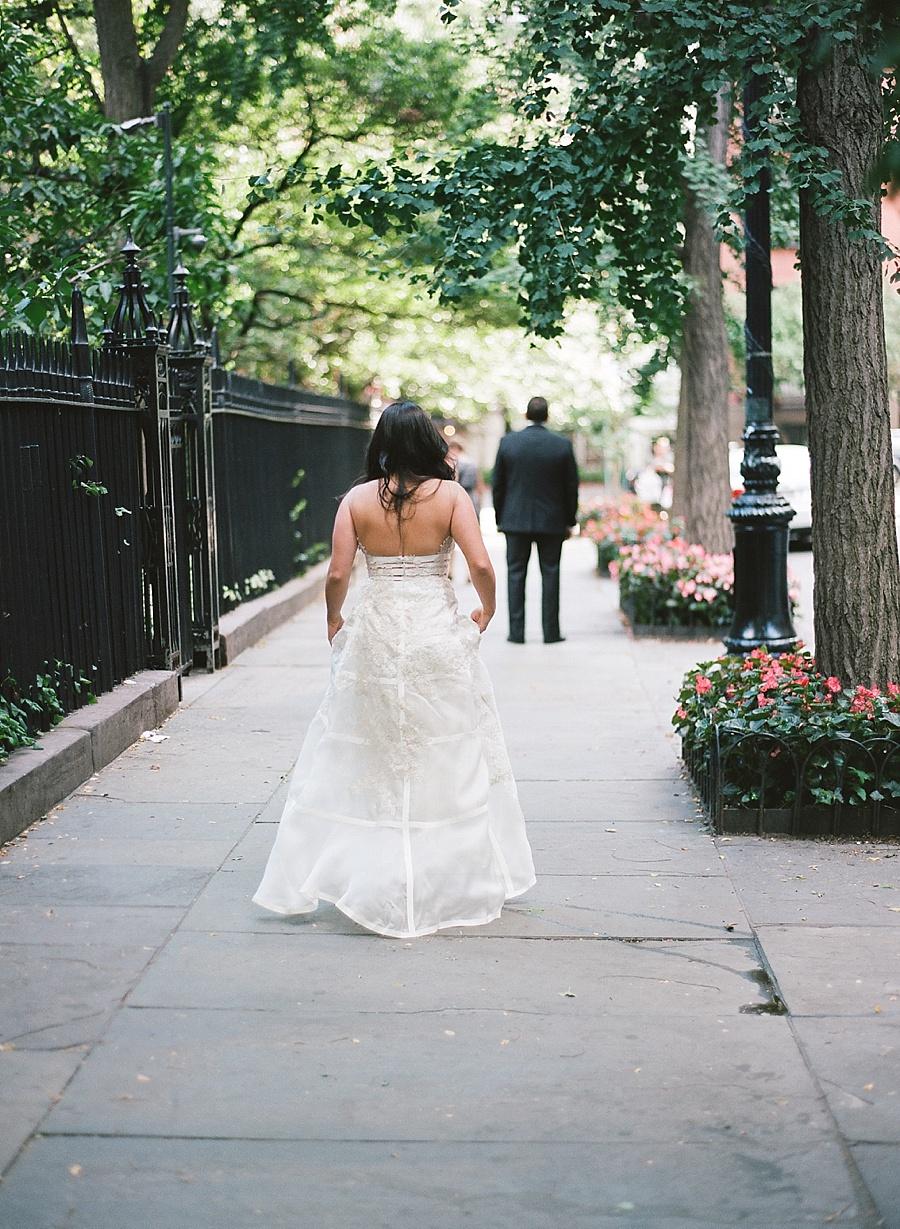 Gramercy_Park_Hotel_NYC_Wedding_HB_0012.jpg
