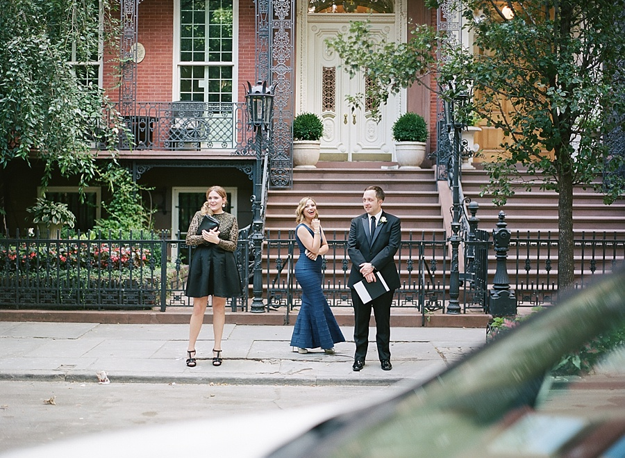 Gramercy_Park_Hotel_NYC_Wedding_HB_0015.jpg
