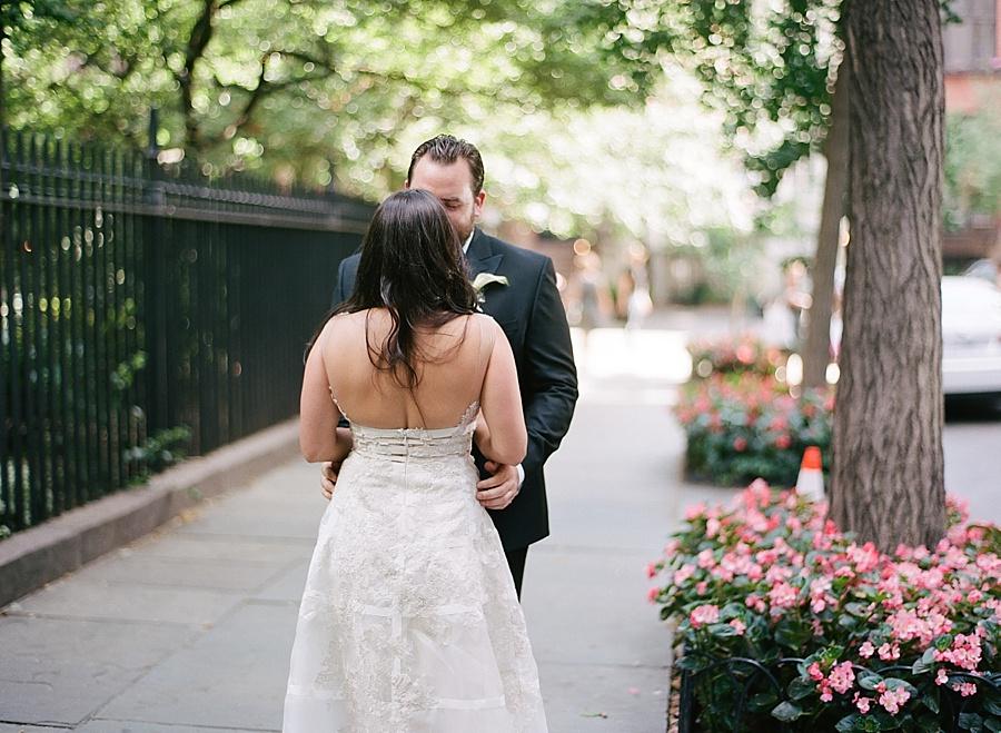 Gramercy_Park_Hotel_NYC_Wedding_HB_0014.jpg