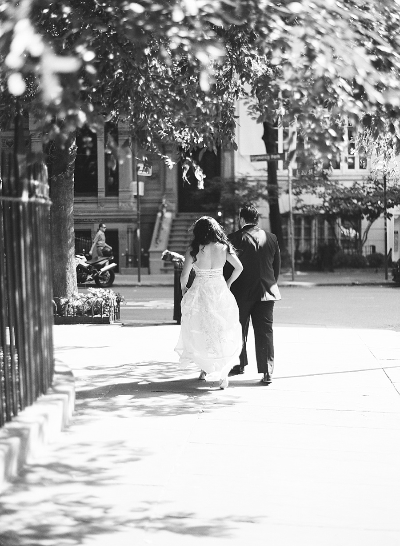 Gramercy_Park_Hotel_NYC_Wedding_HB_0016.jpg