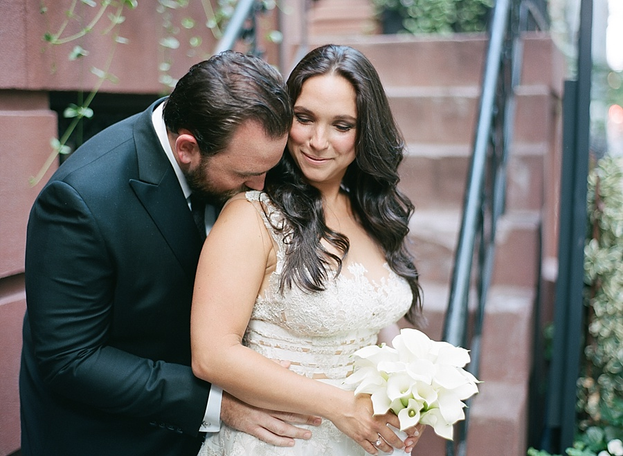 Gramercy_Park_Hotel_NYC_Wedding_HB_0019.jpg