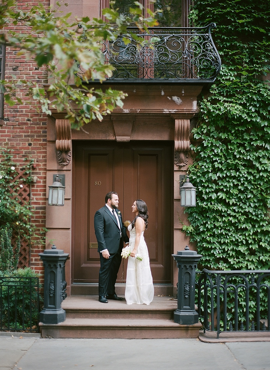 Gramercy_Park_Hotel_NYC_Wedding_HB_0018.jpg