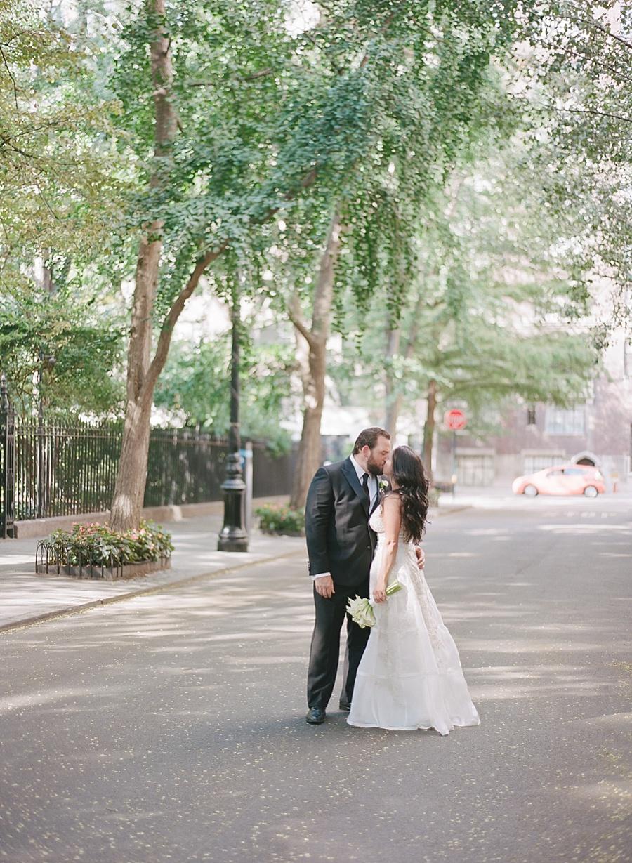 Gramercy_Park_Hotel_NYC_Wedding_HB_0023.jpg