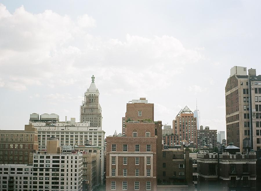 Gramercy_Park_Hotel_NYC_Wedding_HB_0026.jpg