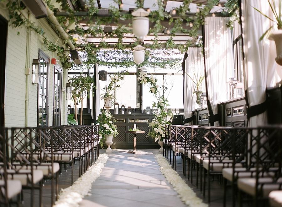 Gramercy_Park_Hotel_NYC_Wedding_HB_0027.jpg