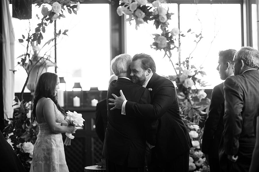 Gramercy_Park_Hotel_NYC_Wedding_HB_0030.jpg