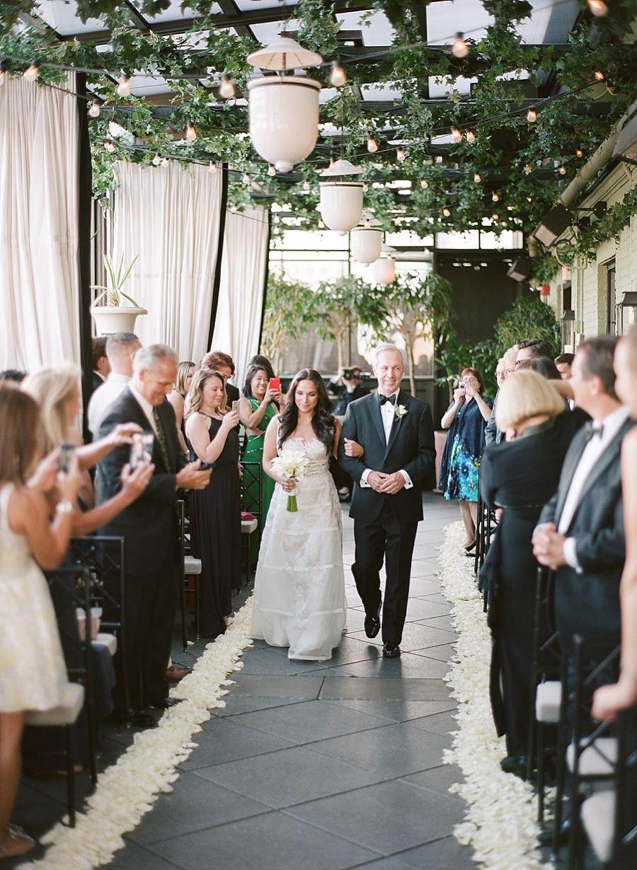 Gramercy_Park_Hotel_NYC_Wedding_HB_0029.jpg