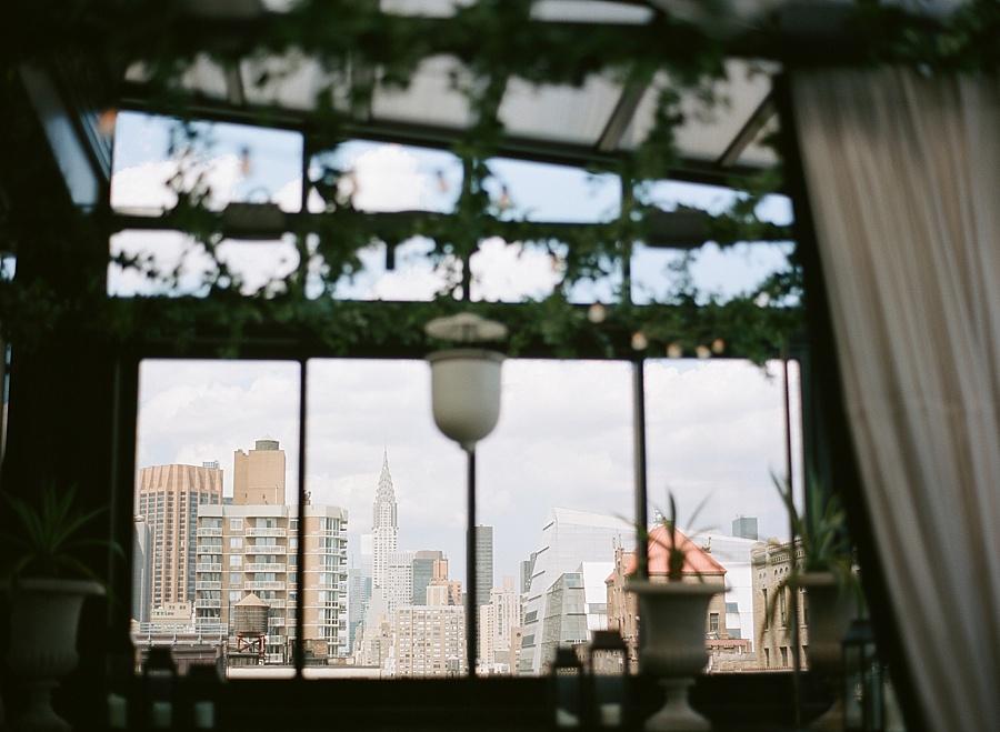 Gramercy_Park_Hotel_NYC_Wedding_HB_0035.jpg