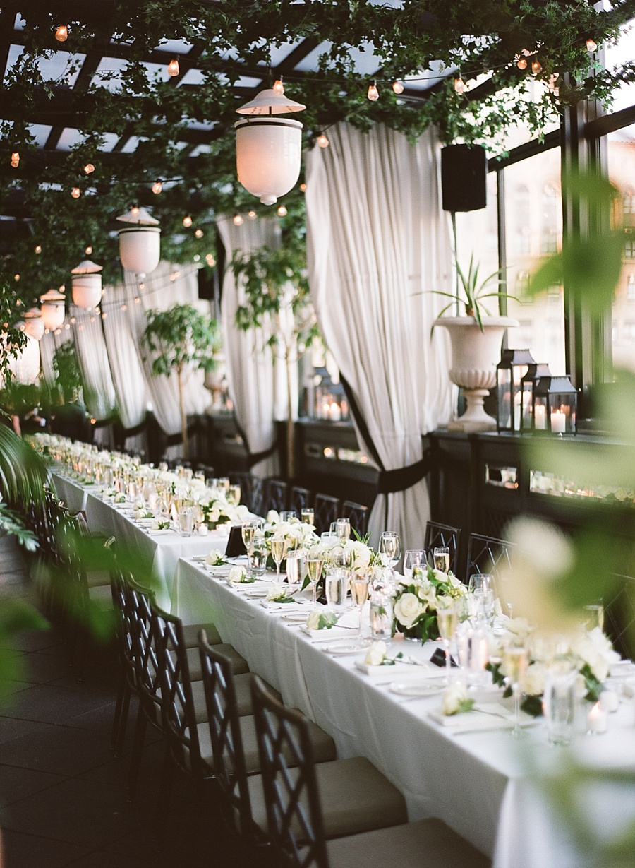 Gramercy_Park_Hotel_NYC_Wedding_HB_0036.jpg