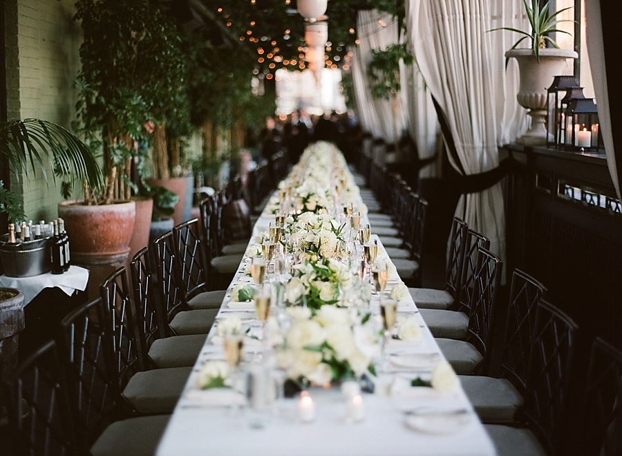 Gramercy_Park_Hotel_NYC_Wedding_HB_0038.jpg