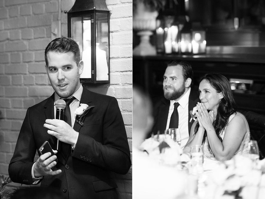 Gramercy_Park_Hotel_NYC_Wedding_HB_0044.jpg