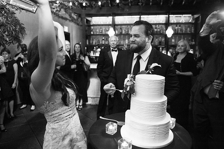 Gramercy_Park_Hotel_NYC_Wedding_HB_0045.jpg