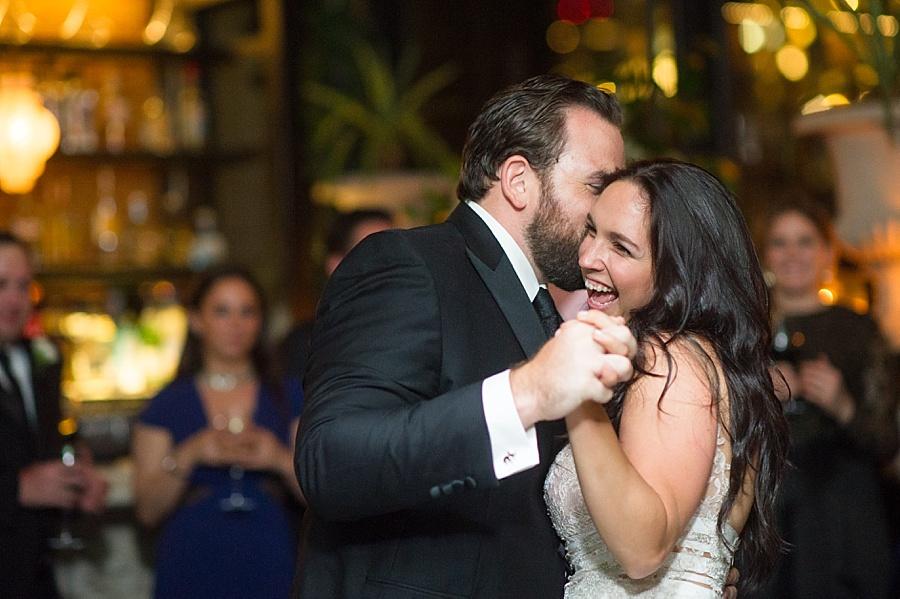 Gramercy_Park_Hotel_NYC_Wedding_HB_0049.jpg