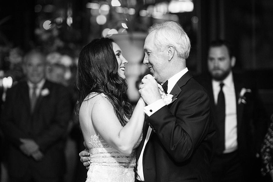Gramercy_Park_Hotel_NYC_Wedding_HB_0050.jpg