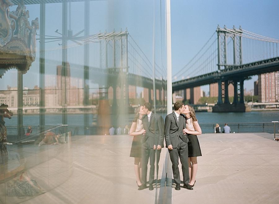 Brooklyn_NYC_Engagement_Session_BJ_0005.jpg