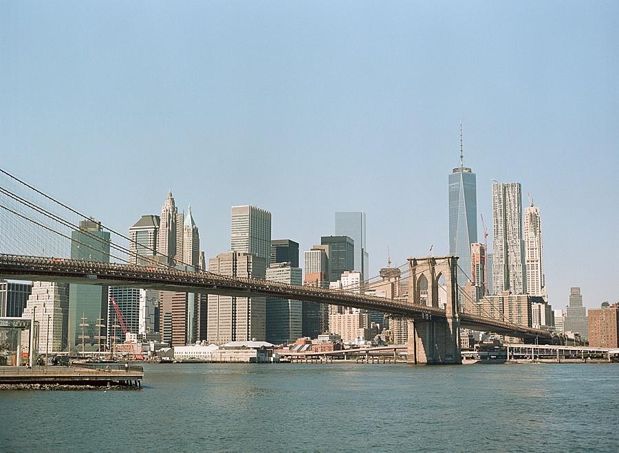 Brooklyn_NYC_Engagement_Session_BJ_0008.jpg
