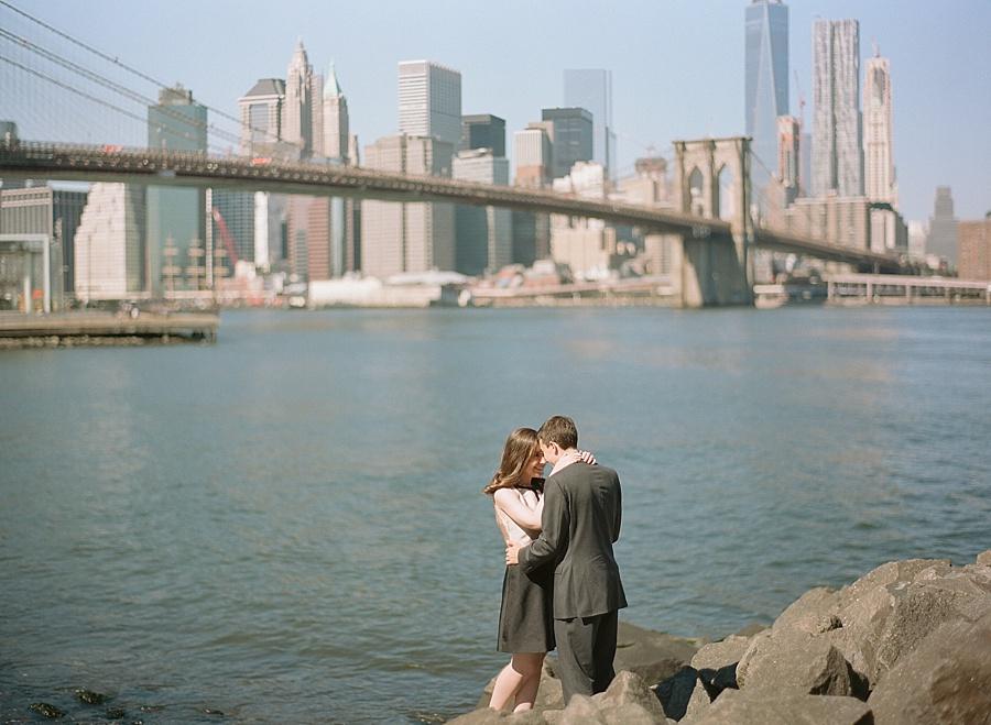 Brooklyn_NYC_Engagement_Session_BJ_0010.jpg