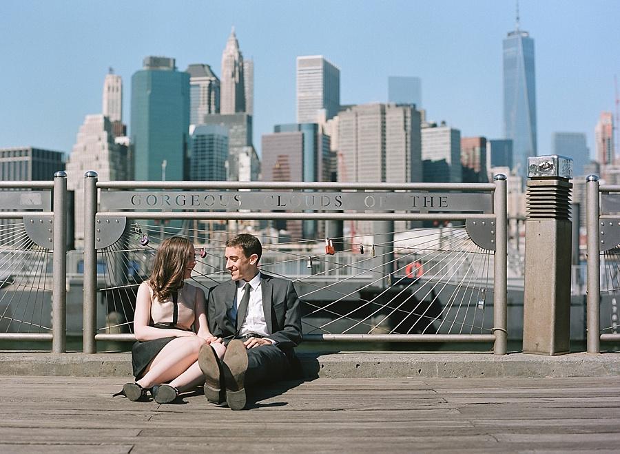 Brooklyn_NYC_Engagement_Session_BJ_0016.jpg